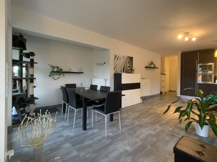 louer appartement 1 chambre 72 m² colmar-berg photo 4