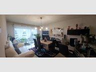 Appartement à vendre F4 à Longwy - Réf. 7066128