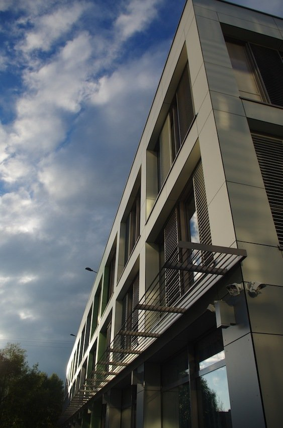louer local commercial 0 chambre 140 m² windhof (koerich) photo 1