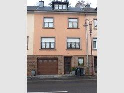 Maison mitoyenne à vendre 5 Chambres à Diekirch - Réf. 7078672