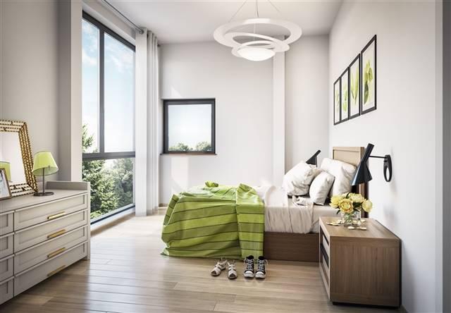 wohnanlage kaufen 0 zimmer 0 m² arlon foto 5