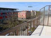 Apartment for rent 2 bedrooms in Luxembourg-Merl - Ref. 5182224