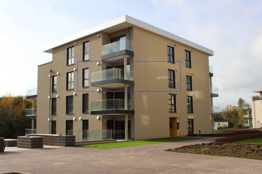 louer appartement 1 chambre 61.52 m² bertrange photo 1