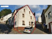Einseitig angebautes Einfamilienhaus zum Kauf 3 Zimmer in Kyllburg - Ref. 4870928