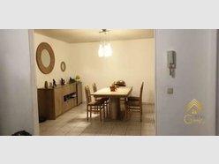 Wohnung zum Kauf 2 Zimmer in Altwies - Ref. 6316816