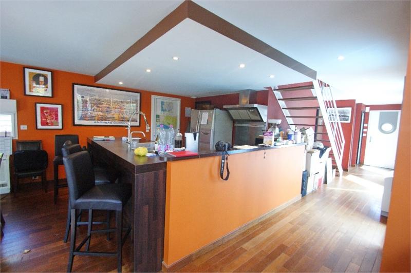 Maison individuelle en vente la baule escoublac 165 m for Acheter maison la baule