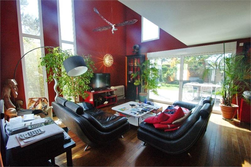 maison individuelle en vente la baule escoublac 165 m