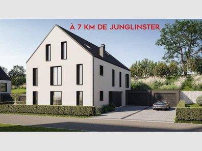 Doppelhaushälfte zum Kauf 3 Zimmer in Kobenbour - Ref. 7246608