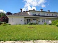 Maison à vendre F7 à Rombas - Réf. 6398736