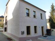 Reihenhaus zum Kauf 5 Zimmer in Schoos - Ref. 5808912