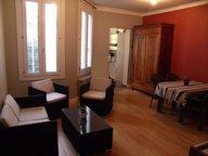 Maison à vendre F3 à Saint-Nazaire - Réf. 4956944