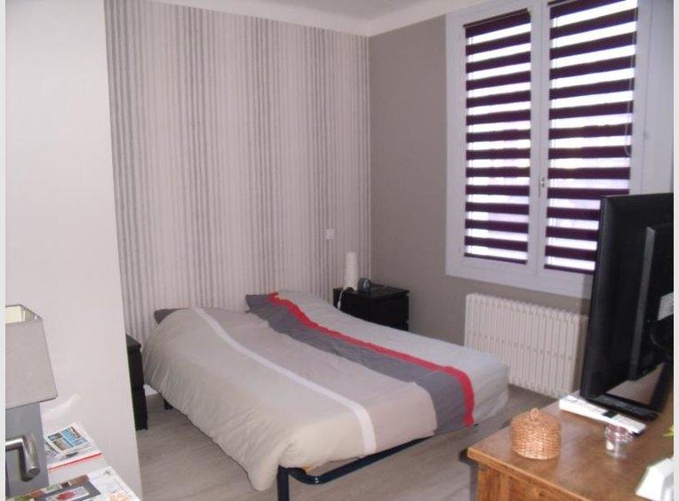 Maison à vendre F3 à Saint-Nazaire (FR) - Réf. 4956944