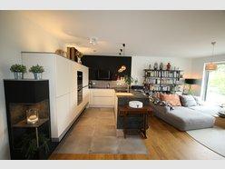 Wohnung zur Miete 2 Zimmer in Mamer - Ref. 6931216