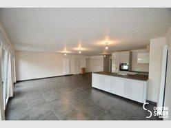 Wohnung zum Kauf 3 Zimmer in Weiswampach - Ref. 6144784