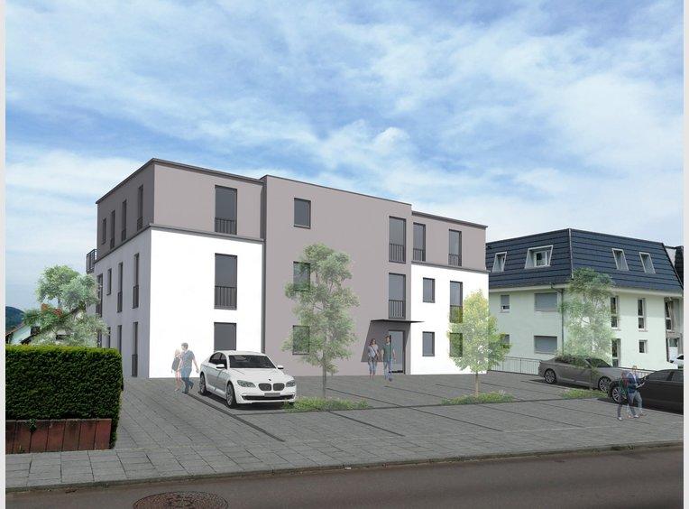 Wohnung zum Kauf 2 Zimmer in Perl (DE) - Ref. 7193365