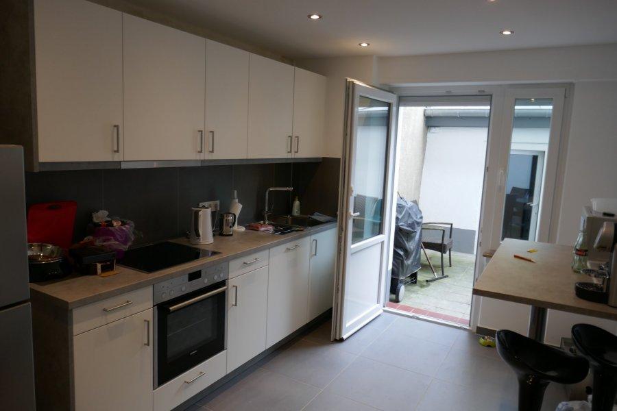 haus kaufen 5 schlafzimmer 242.67 m² schengen foto 2