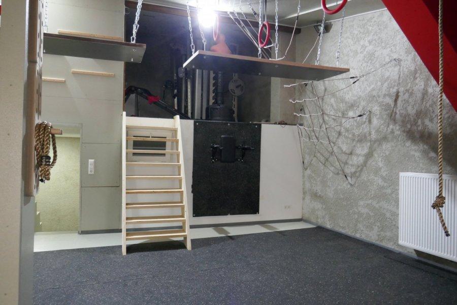 haus kaufen 5 schlafzimmer 242.67 m² schengen foto 6