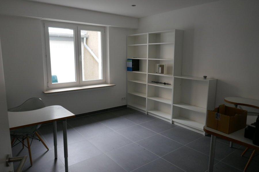 haus kaufen 5 schlafzimmer 242.67 m² schengen foto 3