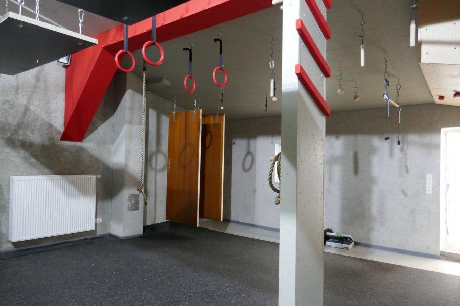 haus kaufen 5 schlafzimmer 242.67 m² schengen foto 7