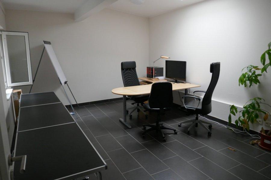 haus kaufen 5 schlafzimmer 242.67 m² schengen foto 4