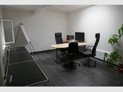 Maison à vendre 5 Chambres à Schengen - Réf. 6345488