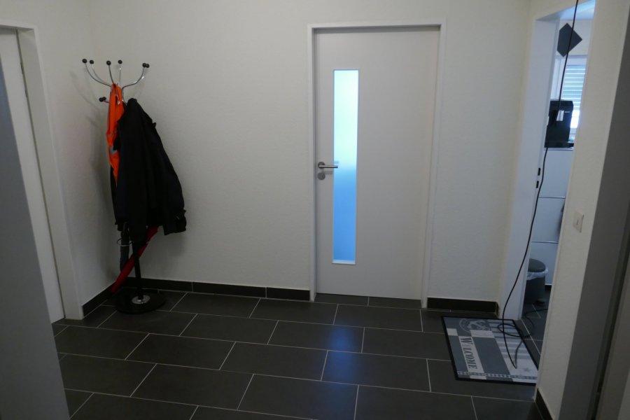 haus kaufen 5 schlafzimmer 242.67 m² schengen foto 5