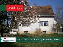 Maison à vendre 5 Pièces à Weiskirchen - Réf. 6804240