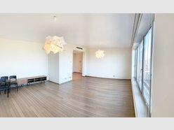 Wohnung zur Miete 2 Zimmer in Luxembourg-Centre ville - Ref. 7136016