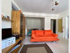 Studio for rent in Luxembourg-Limpertsberg - Ref. 7332624