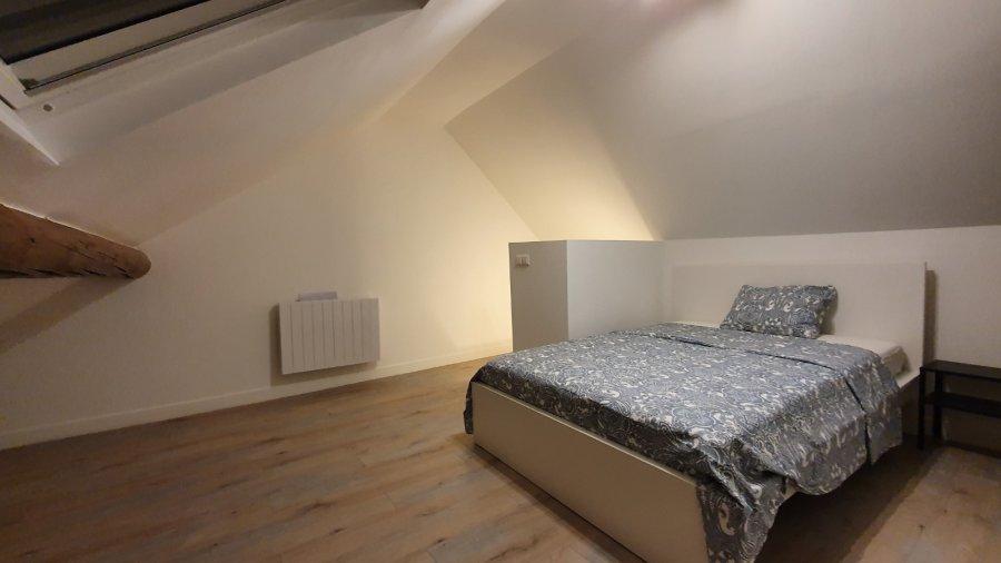 louer chambre 1 chambre 17 m² esch-sur-alzette photo 1