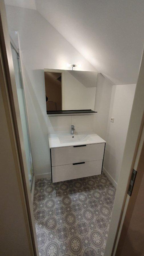 louer chambre 1 chambre 17 m² esch-sur-alzette photo 2