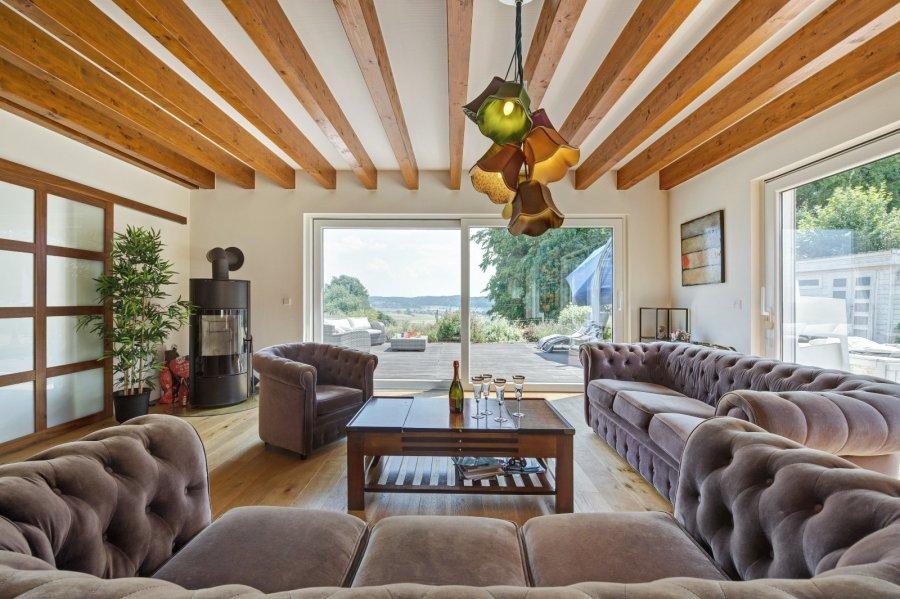 acheter maison mitoyenne 5 chambres 310 m² blaschette photo 1