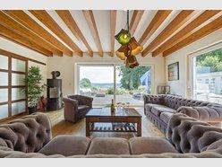 Maison mitoyenne à vendre 5 Chambres à Blaschette - Réf. 5973008