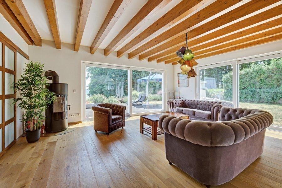 acheter maison mitoyenne 5 chambres 310 m² blaschette photo 2