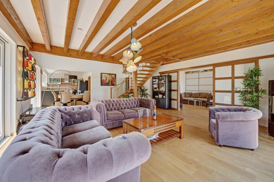 acheter maison mitoyenne 5 chambres 310 m² blaschette photo 3