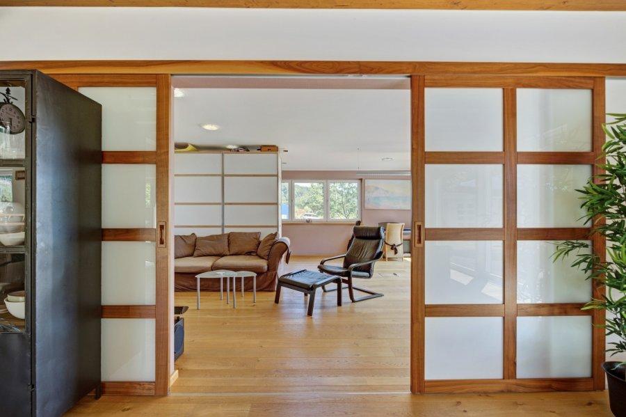 acheter maison mitoyenne 5 chambres 310 m² blaschette photo 4