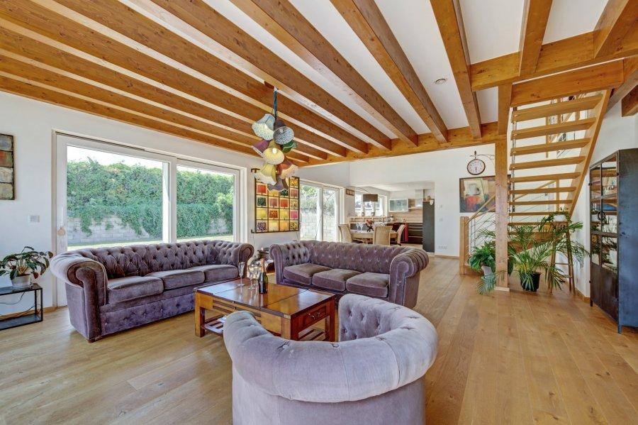acheter maison mitoyenne 5 chambres 310 m² blaschette photo 5