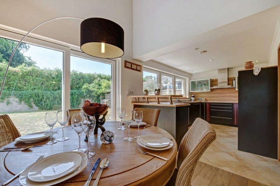 acheter maison mitoyenne 5 chambres 310 m² blaschette photo 6