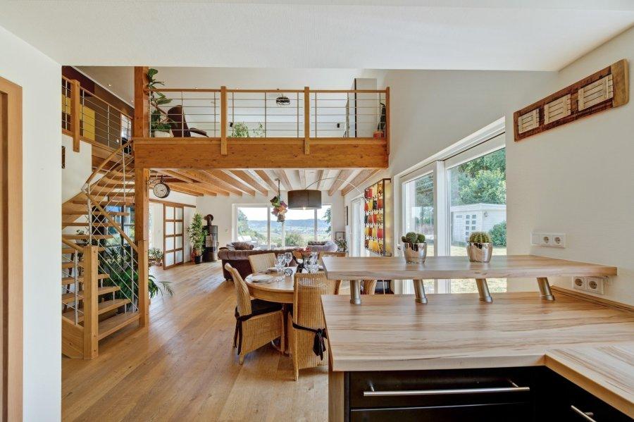 acheter maison mitoyenne 5 chambres 310 m² blaschette photo 7