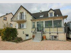 Detached house for sale 4 bedrooms in Knaphoscheid - Ref. 6386704