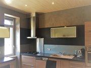 Appartement à louer F3 à Thionville - Réf. 6059024