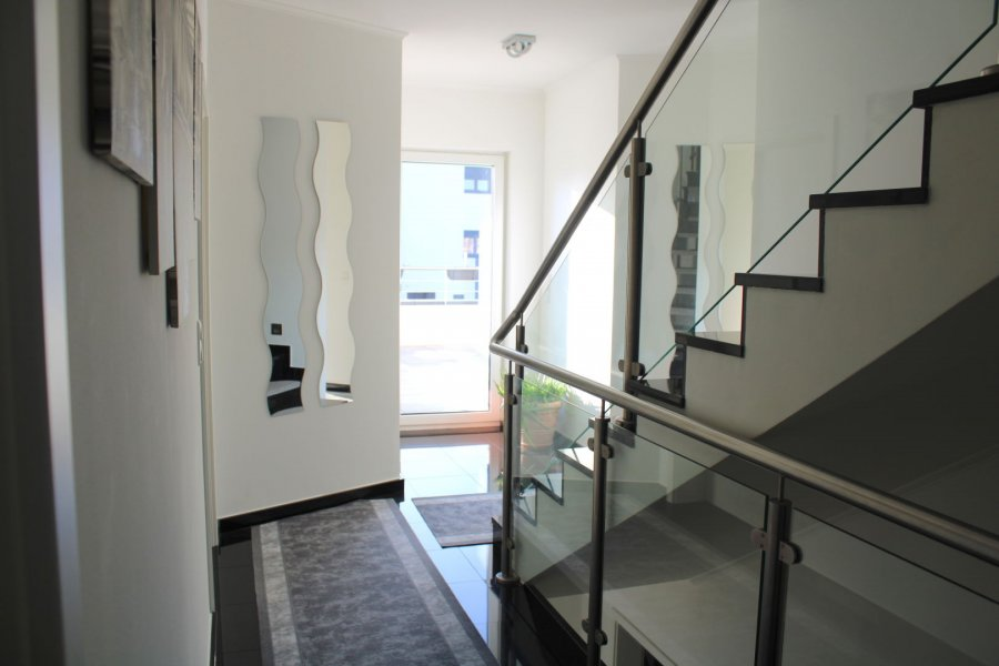 Maison à vendre 7 chambres à Mertzig