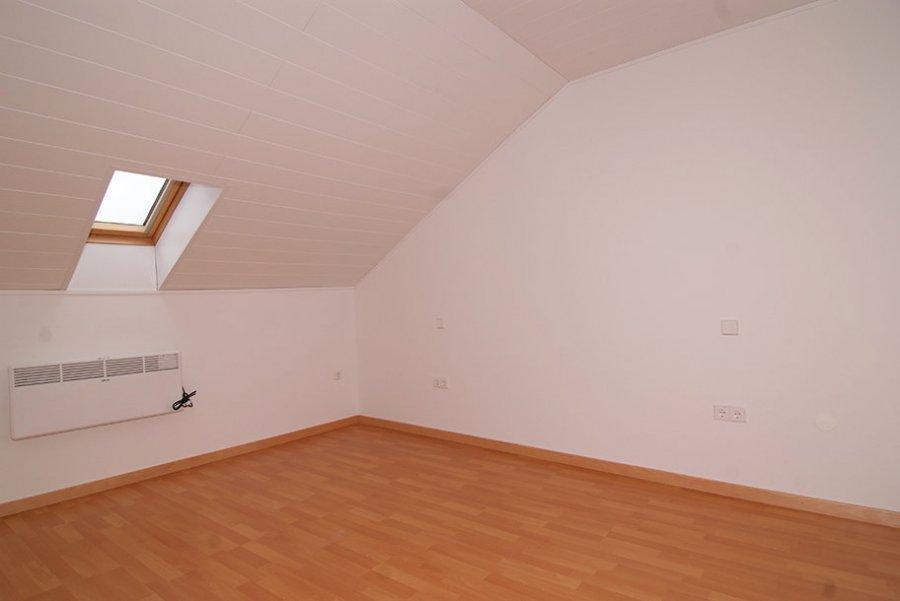 wohnung mieten 3 zimmer 67 m² perl foto 3