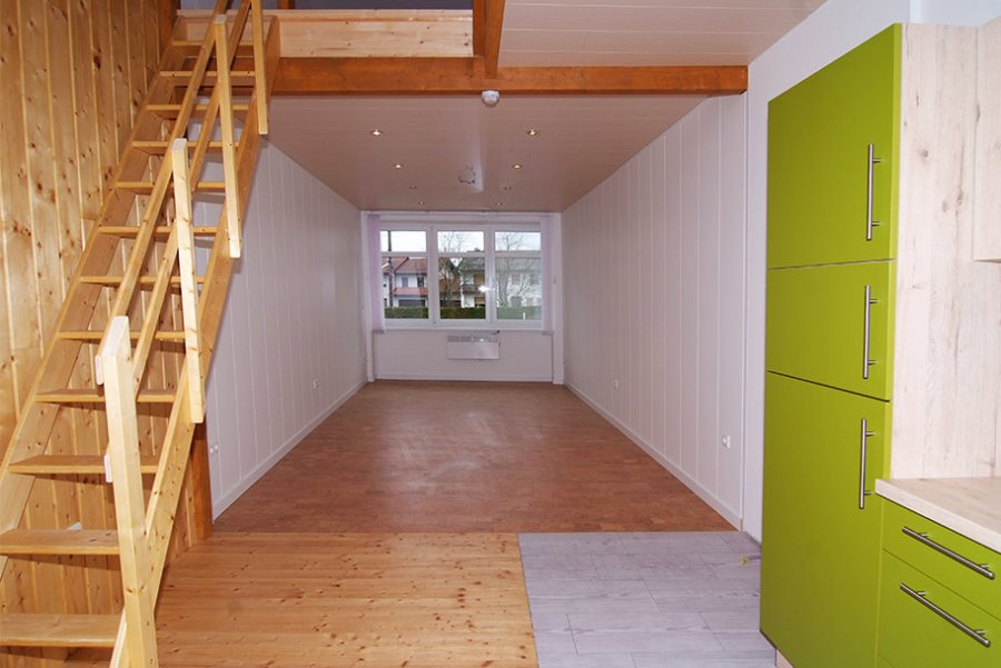 wohnung mieten 3 zimmer 67 m² perl foto 1