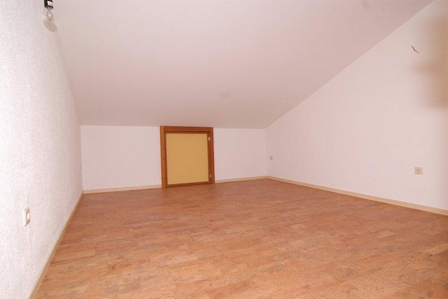 wohnung mieten 3 zimmer 67 m² perl foto 7