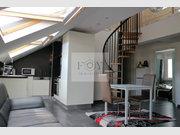 Appartement à vendre 2 Chambres à Esch-sur-Alzette - Réf. 6063120
