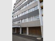 Appartement à vendre F2 à Metz - Réf. 4826128
