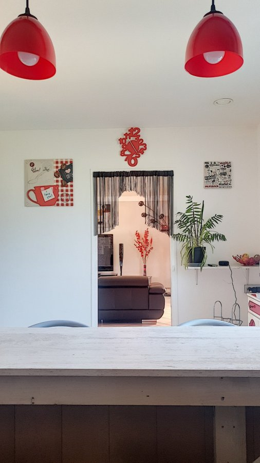 haus kaufen 5 zimmer 200 m² le neufour foto 6