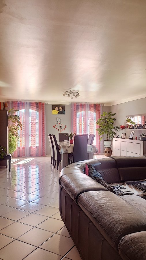 haus kaufen 5 zimmer 200 m² le neufour foto 7