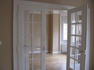 Maison à louer F6 à Thionville - Réf. 6468624